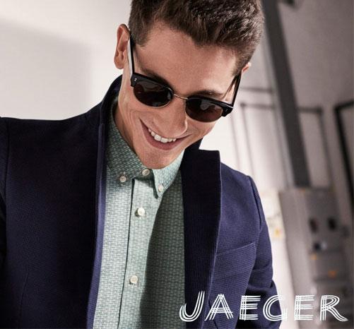 jaeger-1